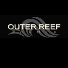 Outer Reef Yachts – TSPS